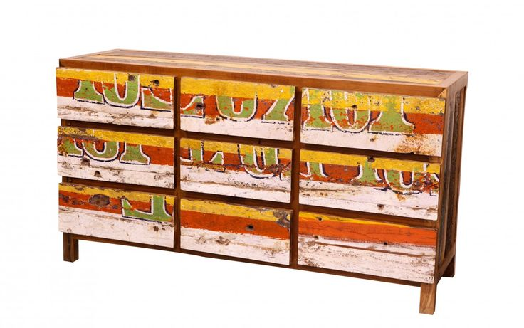 Boat-Wood-Dresser. www.droversinsideandout.com.au
