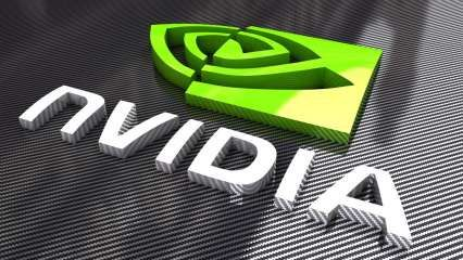 Cryptocurrency mining software nvidia