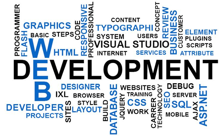The competition was no as cut throat as it is today. With the #webapplicationdevelopment of the internet, people, businesses, ideas and execution became closely interwoven