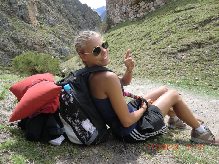 Ecuador, Galapagos, Peru & Bolivia. Adventuredk. Travling. Travel. Nature. Culture. Hiking