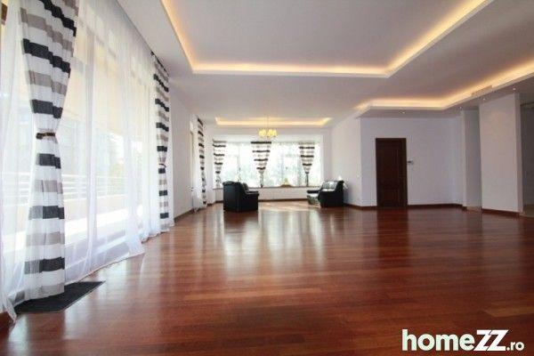 HomeZZ.ro Apartament cu 4 camere, Barbu Văcărescu -Promenada Mall