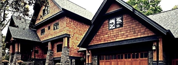Best Faux Cedar Shake Siding Are You Interested In Farmhouse 640 x 480