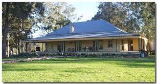 Image result for australian farm vernacular