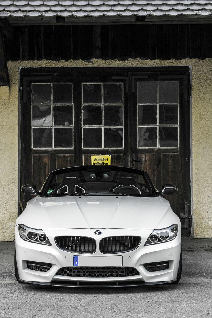 BMW Z4  #windscreen http://www.windblox.com