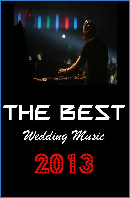 107 Best Wedding Music Ideas Images On Pinterest Wedding Music