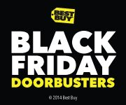 "Best Buy Door Busters ""Give it 2 Me""  Go To: www.giveit2me.biz to start ordering your Christmas List."