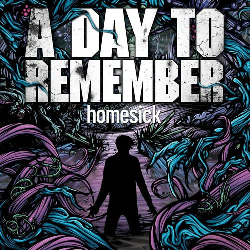 Risultati immagini per a day to remember album