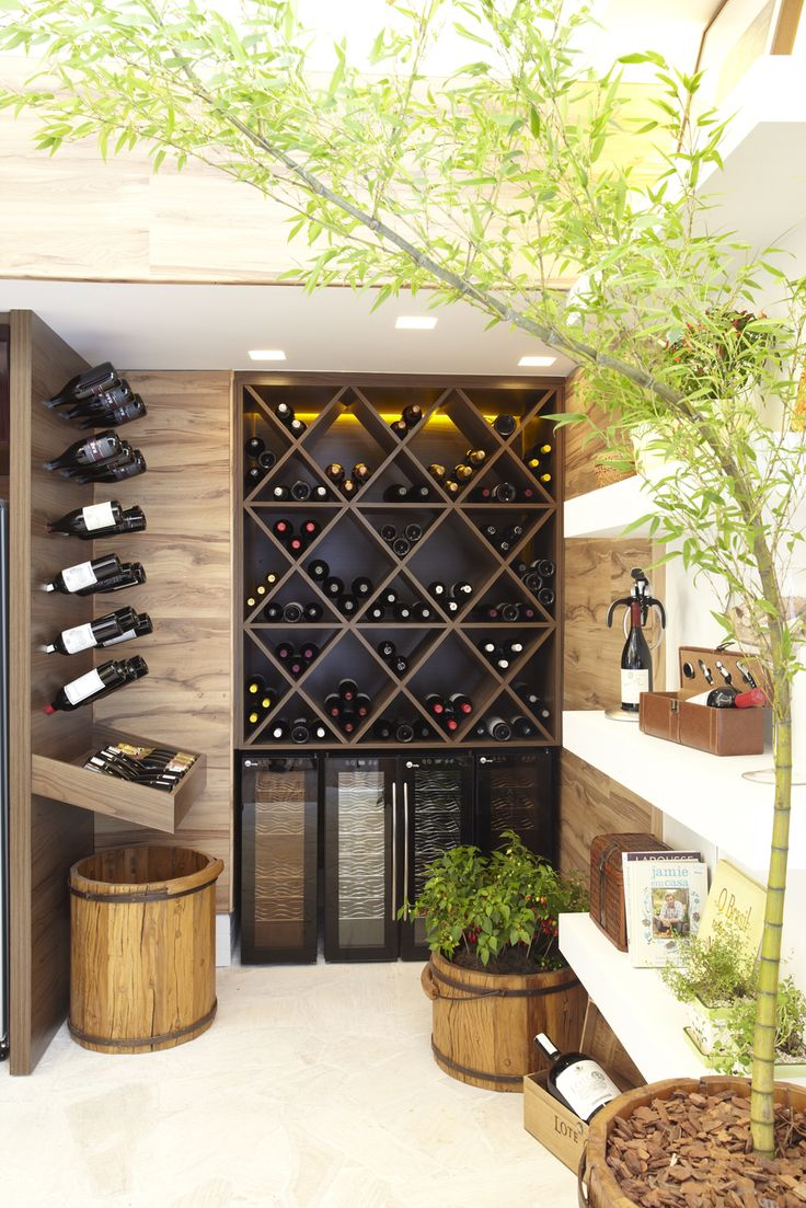 129 Best Images About Butler 39 S Pantries Wine Rooms On