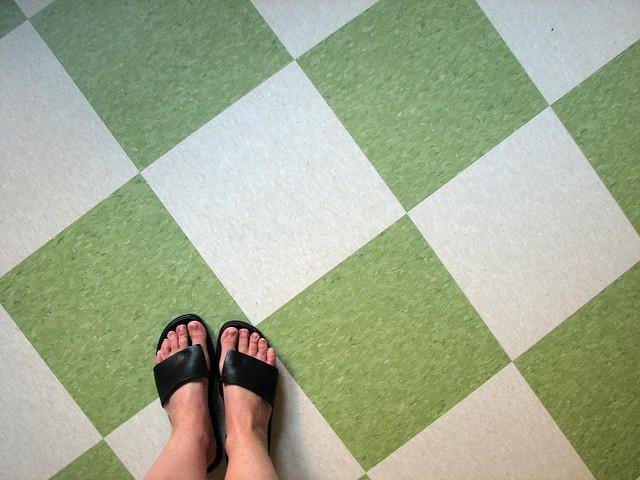 92 best Flooring images on Pinterest