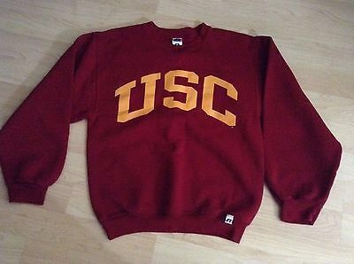 @ Howlovesme ✧ [Aesthetic] #USC #Clothes