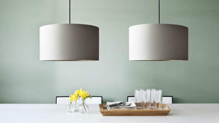 lampadari moderni per cucina, lampadario soggiorno, plafoniere moderne, luci a LED