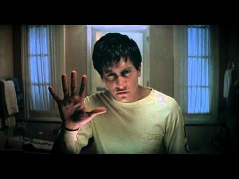 Donnie Darko (VF) - Bande Annonce - YouTube