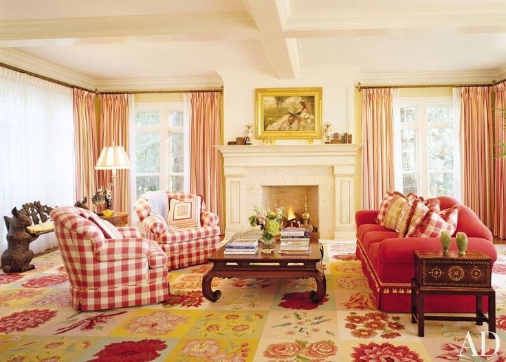 1000 Images About Needlepoint Rugs Style On Pinterest