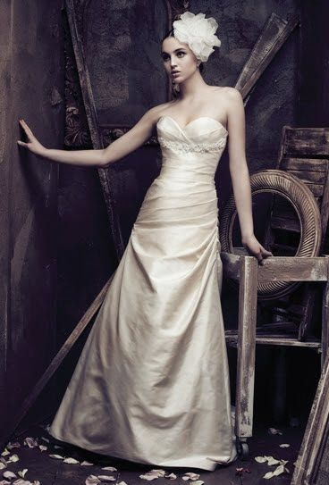25 besten High Fashion Wedding Shoot Bilder auf Pinterest ...