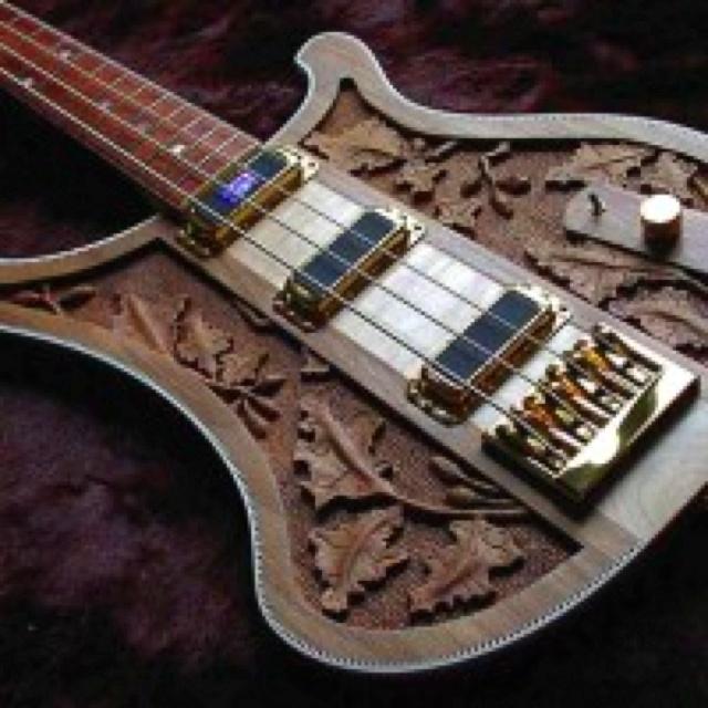 Best images about guitars on pinterest jeff hanneman