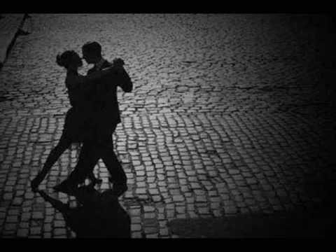 La Chicana Tango - La mina del Ford