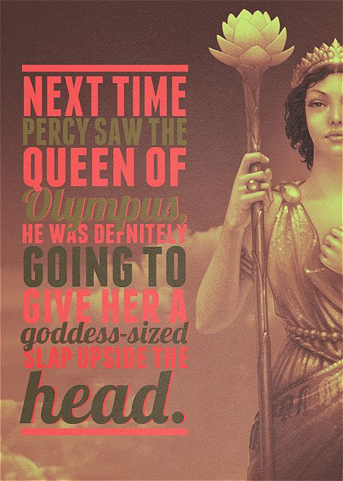 50 Best Ideas About The Gods On Pinterest The Olympians