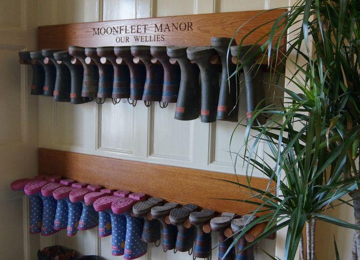 moonfleet-manor-hotel-welly-holders-makemesomethingspecial.co.uk