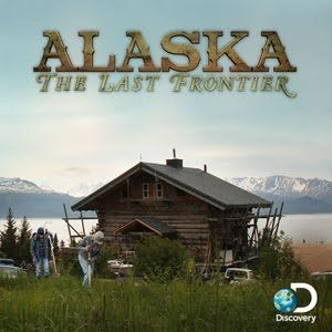 Alaska: The Last Frontier returns on Discovery