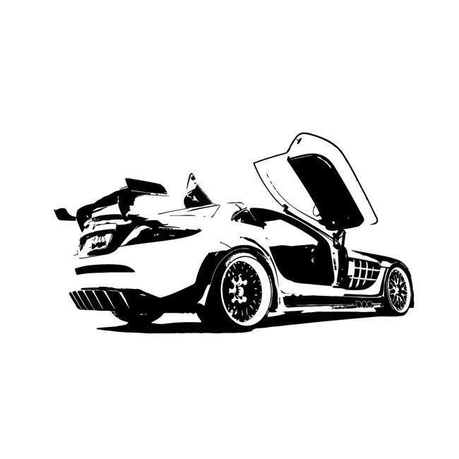 Best Automotive Images On Pinterest Vinyls Cut Outs And - Lightning mcqueen custom vinyl decals for carlightning mcqueen camaro car decals unique items racing