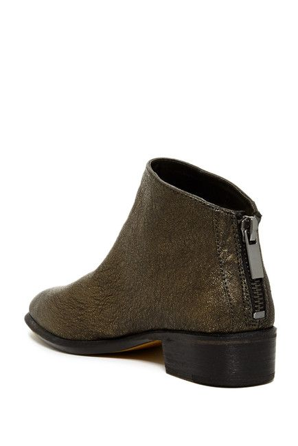 Dolce Vita Mylene Boot Nordstrom Shops And Boots