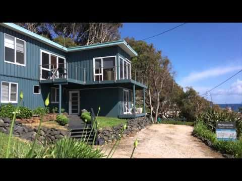 237 Port Rd Boat Harbour Beach Tasmania