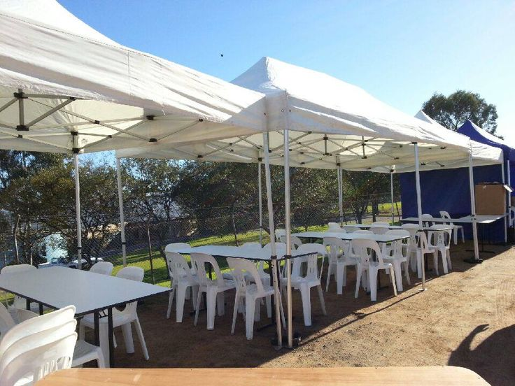 Strong & comfortable plastic chairs for hire in Sydney. Heavy duty, hold weight of up to 150kg. Suitable for indoor & outdoor parties or functions.