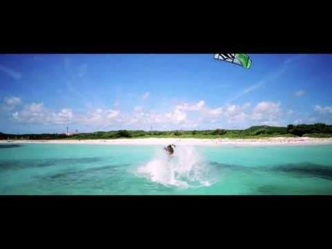 Visit Antigua & Barbuda - YouTube