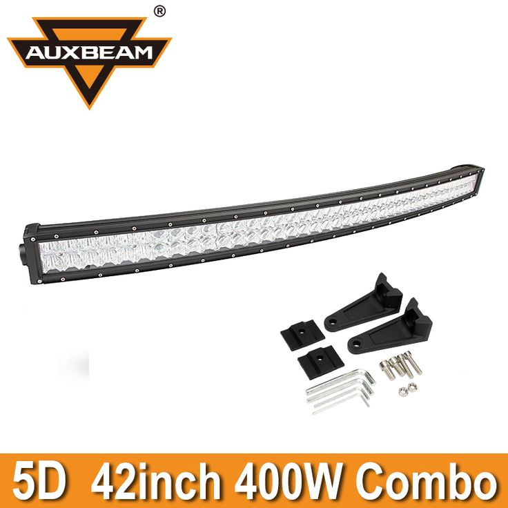 # Cheapest Prices For PHILIPS 4D Curved LED Light Bar 42 inch 400W Led Work Light Combo 12V Truck ATV 4WD 4x4 Offroad Car Roof Driving Light Bar [RiFaS39J] Black Friday For PHILIPS 4D Curved LED Light Bar 42 inch 400W Led Work Light Combo 12V Truck ATV 4WD 4x4 Offroad Car Roof Driving Light Bar [Dz2Rbdj] Cyber Monday [GyfqmN]