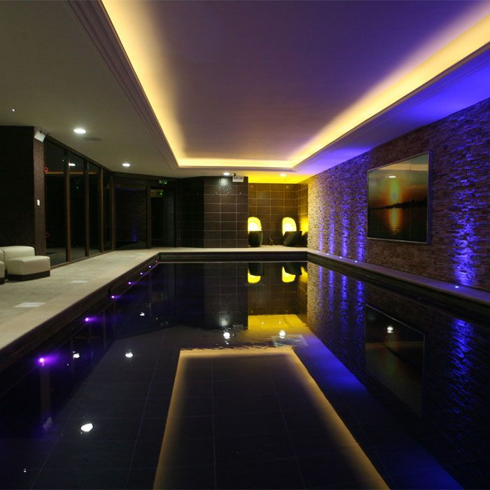 17 Best Images About Steam Swimming Pool On Pinterest Construction Cost London And Hotel Spa