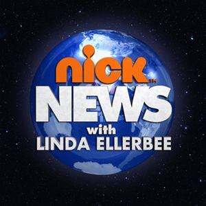 US: Nick News special will focus on the lives of gay kids