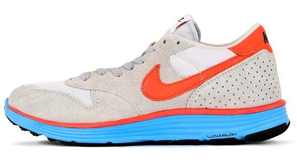 Running shoes store,Sports shoes outlet only $21, Press the picture link get it immediately!!!collection NO.1145