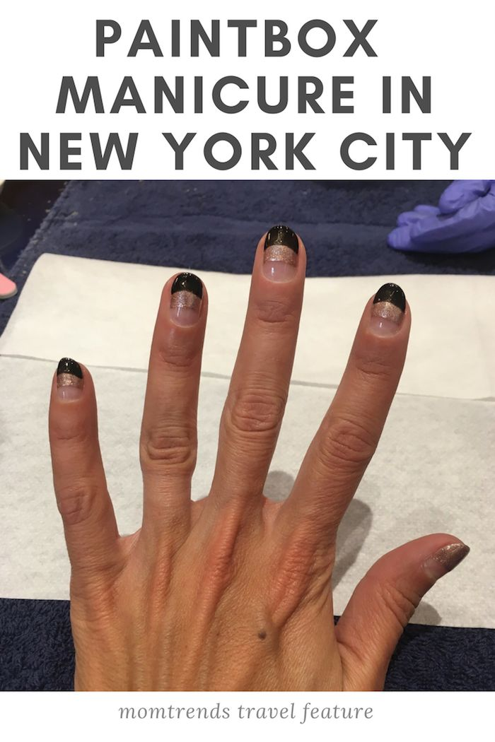 268 best New York Mama images on Pinterest | New york city, Family ...