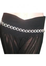 Waist Chain | Jewelery | StringsAndMe