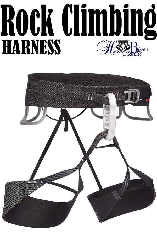 Best Climbing Harness Black Diamond Men S Solution Guide Harness In 2020 Climbing Harness Rock Climbing Harness Harness