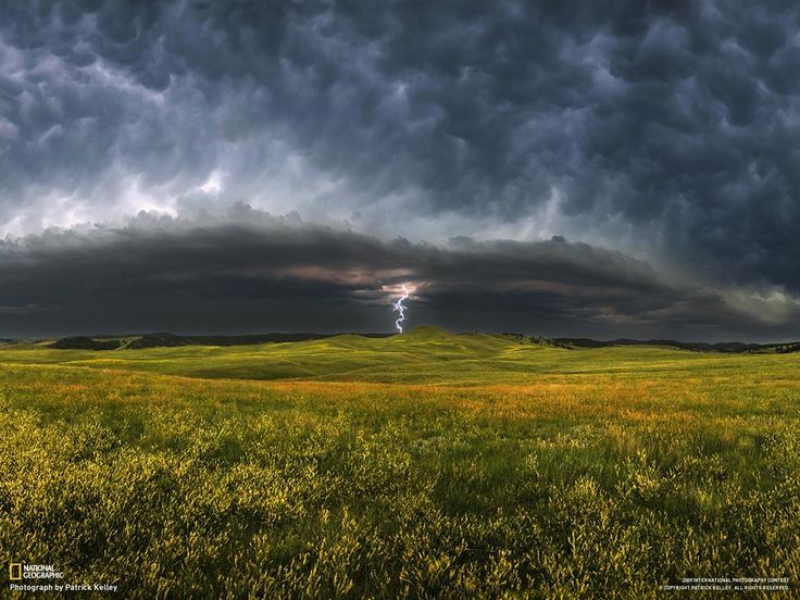 Patrick Kelley   Black Hills Storm Rise  Custer State Park South Dakota   Featured by National Geographic 62 best South Dakota Skylines images on Pinterest   South dakota  . The Lighting Connection South Dakota. Home Design Ideas