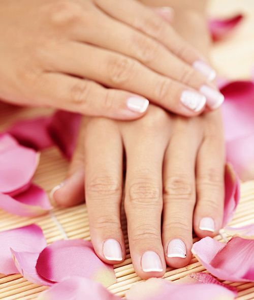 10 Best Polished Lit Images On Pinterest Gel Polish Nail