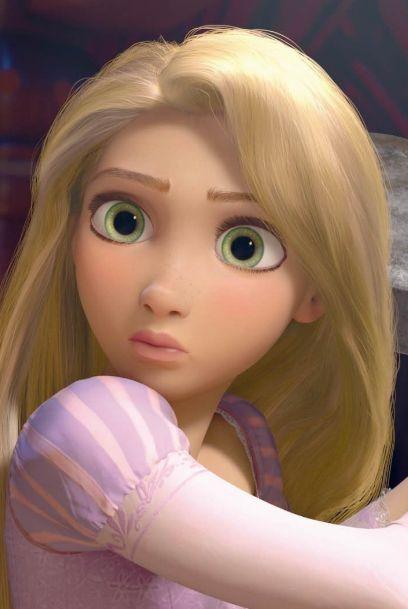 Hd Entrelacados 2010 Filme Completo Legendado In 2021 Disney Rapunzel Disney Characters Frozen Cute Disney