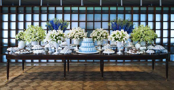 casamento-e-batizado-decoracao-disegno-casa-fasano-azul-branco-15
