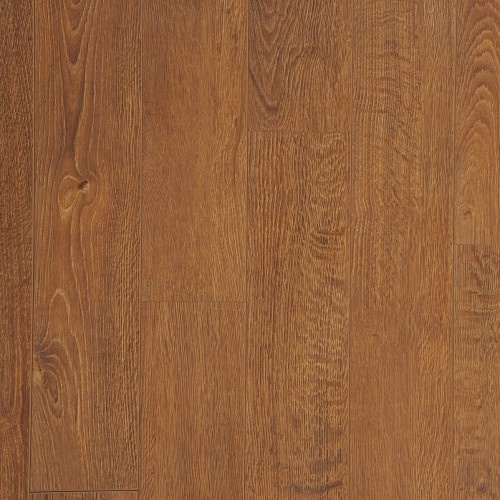 1000 images about laminate classic handscraped collection for Wide plank laminate flooring