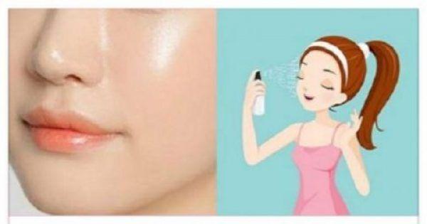 Όλοι μας θέλουμε να έχουμε μια λαμπερή πεντακάθαρη χροιά δέρματος που σημαίνει πάνω στο πρόσωπό μας να μην υπάρχει ακμή / σπυράκι, ή ουλές. Και ποιος δεν τ
