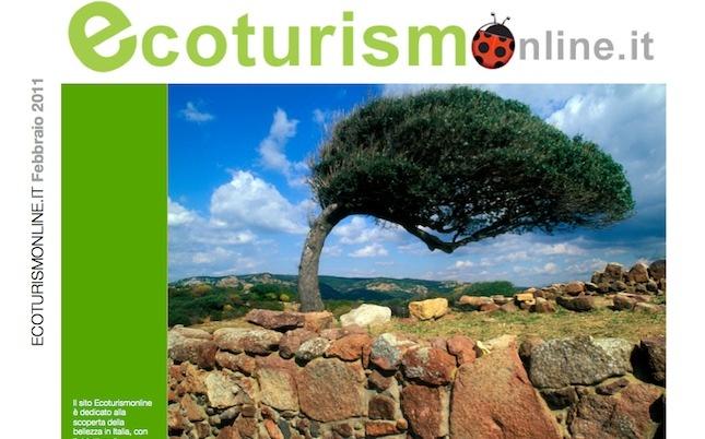 Il Sud della Sardegna Ecosostenibile. È il meridione della Sardegna, con la città più grande dell'isola, Cagliari.Questa zona è lontana dalla mondanità della Costa Smeralda e i suoi litorali hanno le spiagge dorate di Chia, le alte dune di sabbia che vanno da Capo Teulada fino a Porto Pino, Sant'Antioco, l'isola di Carloforte e, tra i profumi della macchia mediterranea, l'area marina protetta di Capo Carbonara e il parco WWF di Monte Arcosu.  #ecoturismo #travel #viaggi #turismo #natura