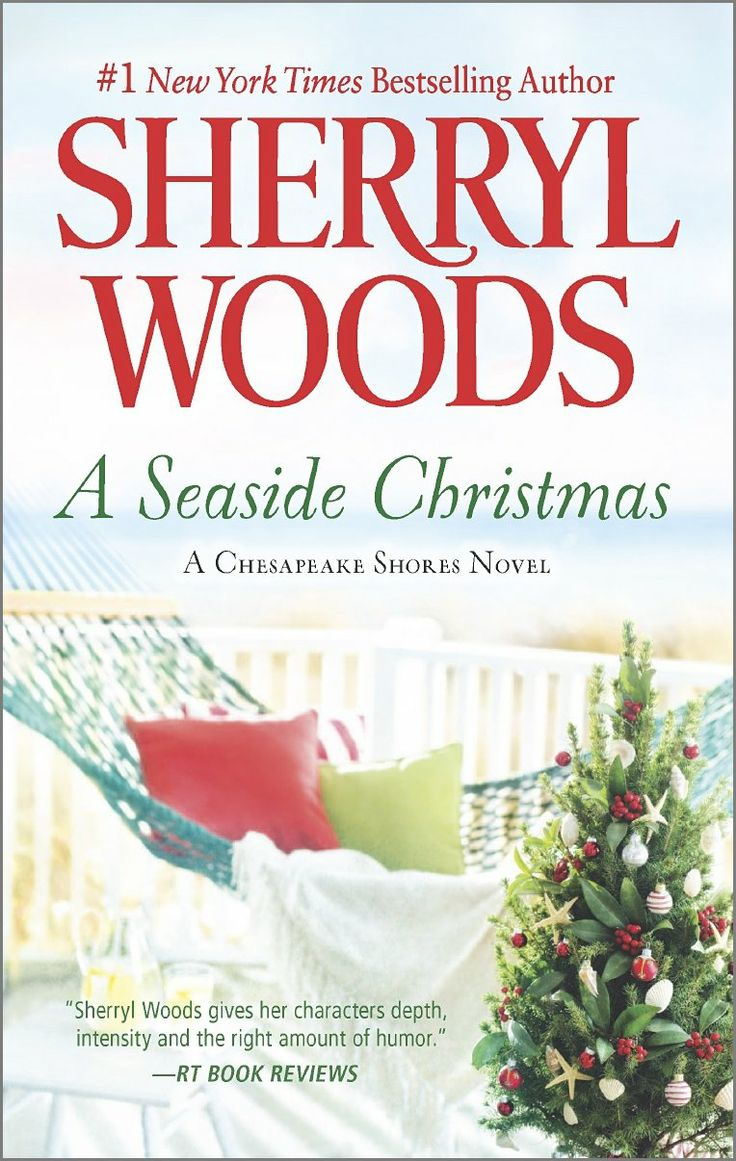 59 best New Holiday Books 2014 images on Pinterest | Christmas books ...