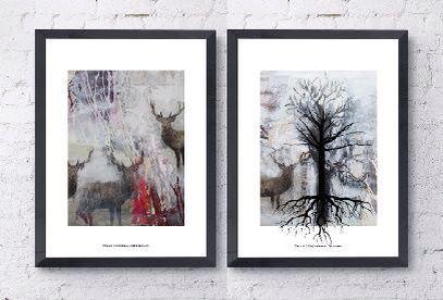 Bruun og Brødsgaards lækre plakater. Mange forskellige motiver i formater 30/40. www.KortOgPlakat.dk #bruunogbrødsgaard #plakater #posters #kunst #kort #cards #art
