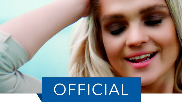 Margaret - Cool Me Down (Official Video)