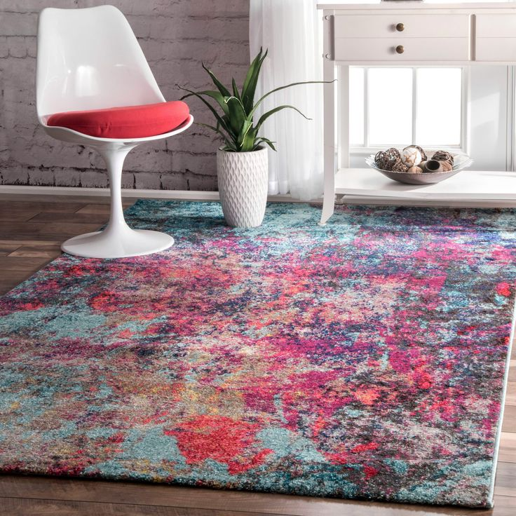 Ikea Rugs Indonesia: 1000+ Ideas About Living Room Paintings On Pinterest