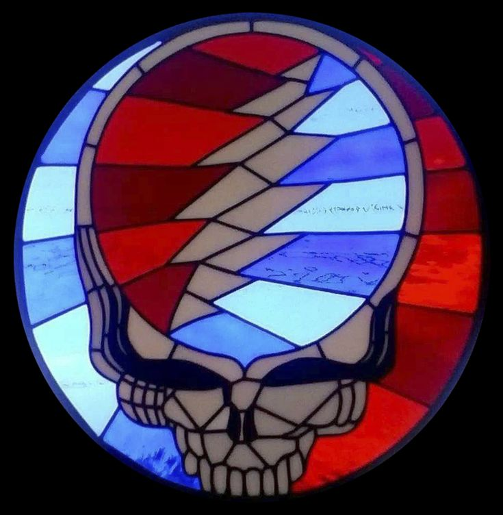 Grateful Dead Live at St. Paul Civic Center on 1982-08-06 : Free Streaming : Internet Archive