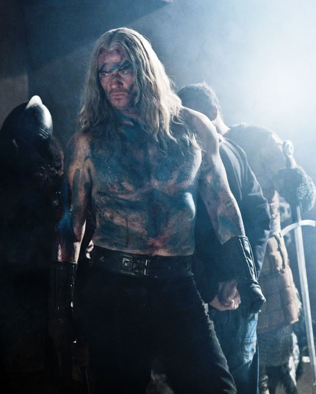 17 Best images about Viking: Film and TV on Pinterest ...