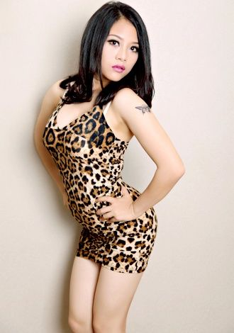 denver dating asian ladies Start a meaningful relationship with local asian lesbians on our trusted dating for asian lesbians in denver, asian lesbian singles asian women of all.