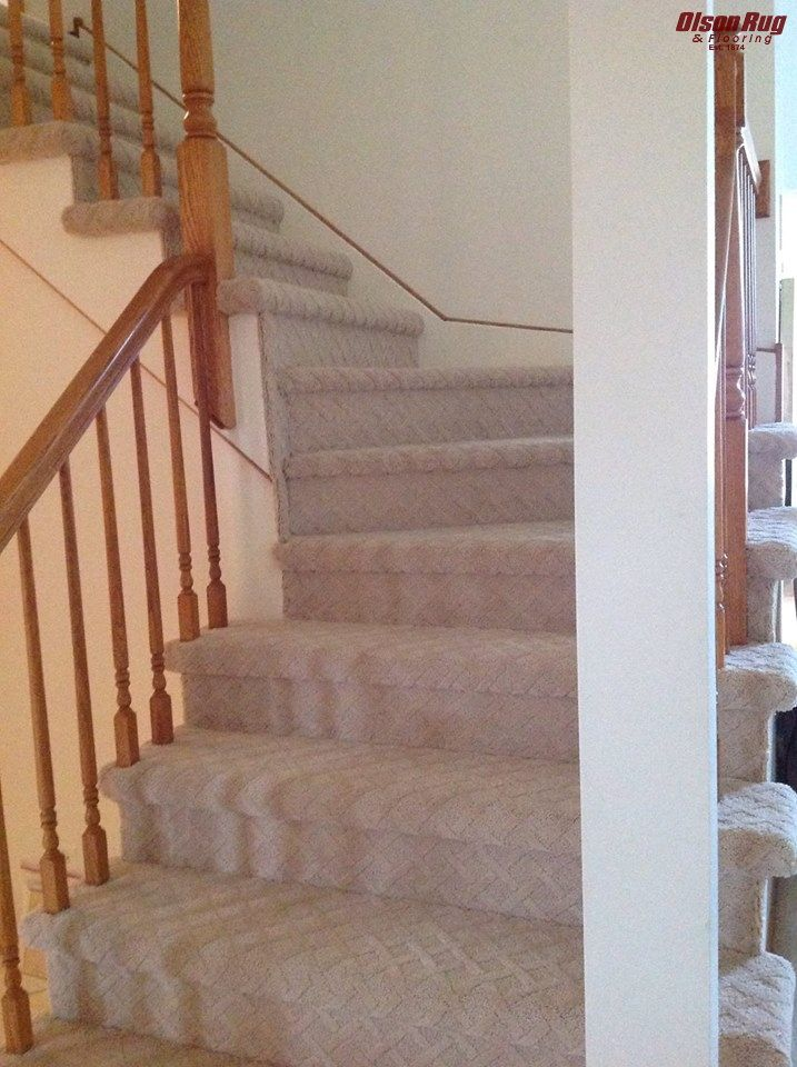 35 best Chicago Area Flooring Installations images on ...